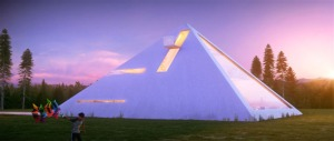 Pyramid-House-by-Juan-Carlos-Ramos-4
