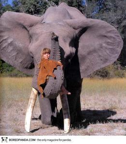 real-life-mowgli-tippi-degre-african-wildlife-1