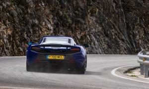 2014-McLaren-650-S-exterior-rear.jpg&MaxW=630