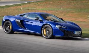 2014-McLaren-650-S-exterior-side.jpg&MaxW=630