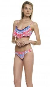 mara-hoffman-cropped-bikini-top-bottom-jungle-red_1