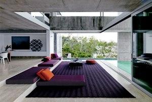 revista-casa-claudia-luxo-concreto-02