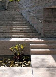 revista-casa-claudia-luxo-concreto-05