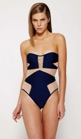suboo-mesh-bandeau-one-piece-navy_2