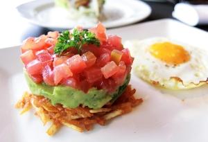 wooloomooloo-steakhouse-weekend-brunch-fried-hens-egg-for-gourmet-adventures