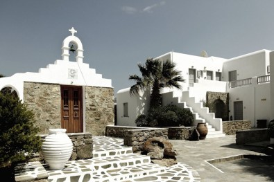 San-Giorgio-Hotel-in-Mykonos-01