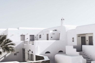 San-Giorgio-Hotel-in-Mykonos-02