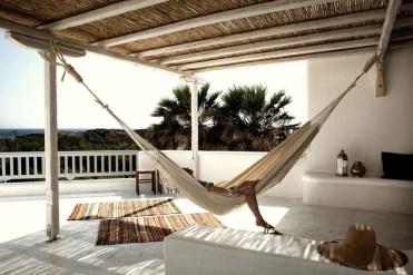 San-Giorgio-Hotel-in-Mykonos-10