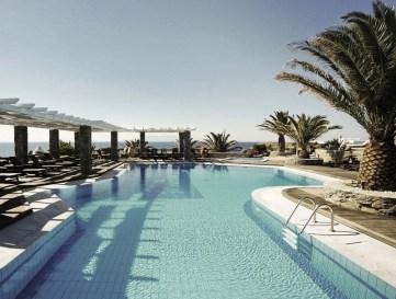 San-Giorgio-Hotel-in-Mykonos-13