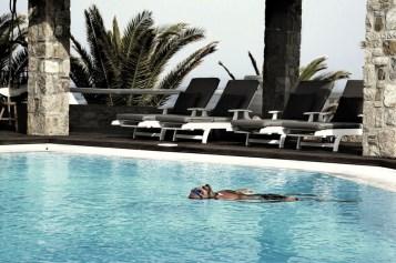 San-Giorgio-Hotel-in-Mykonos-14