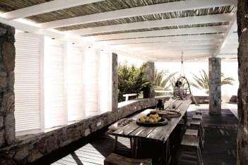 San-Giorgio-Hotel-in-Mykonos-15