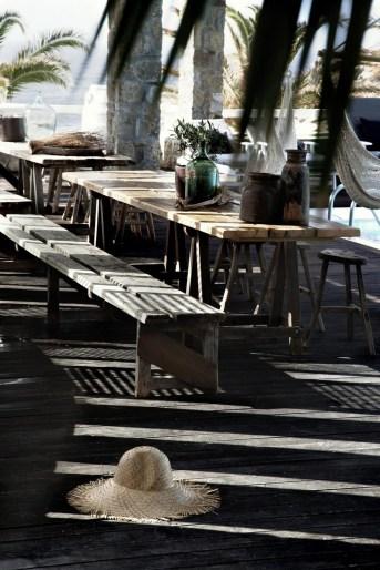 San-Giorgio-Hotel-in-Mykonos-16
