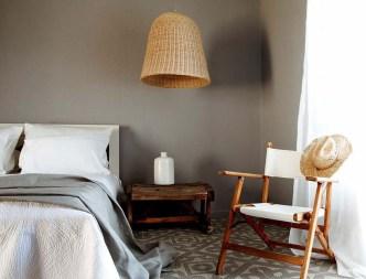 San-Giorgio-Hotel-in-Mykonos-22