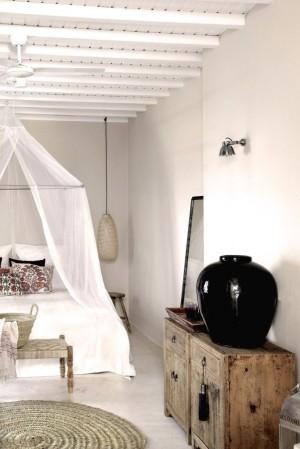 San-Giorgio-Hotel-in-Mykonos-25-683x1024