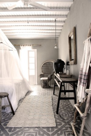 San-Giorgio-Hotel-in-Mykonos-26