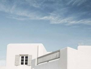 San-Giorgio-Hotel-in-Mykonos-30