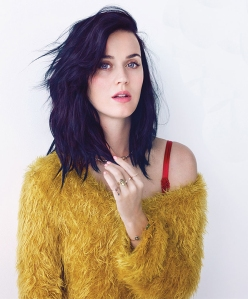 katy-perry-claires