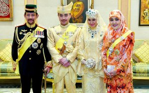 brunei-line-up_3265827b