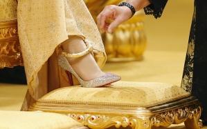 brunei-wedding-sho_3265021b