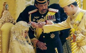 brunei-wedding-tia_3265022b