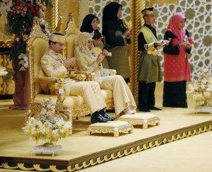 brunei-wedding2