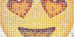 emoji-mostused_whatsapp_emoticons_hashslush_cover-1050x700-978x490