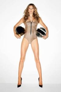 Gisele-Bundchen-by-Terry-Richardson-for-WSJ-Magazine-2013-002