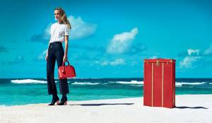 Louis-Vuitton-The-Spirit-of-Travel-Spring-2015-Ad-Campaign-4