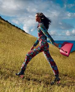 Louis-Vuitton-The-Spirit-of-Travel-Spring-2015-Ad-Campaign-5