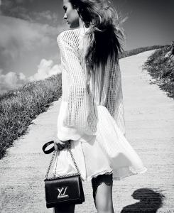 Louis-Vuitton-The-Spirit-of-Travel-Spring-2015-Ad-Campaign-7