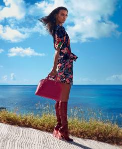 Louis-Vuitton-The-Spirit-of-Travel-Spring-2015-Ad-Campaign-8