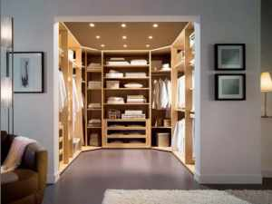 Luxury-Big-Closet-Designs