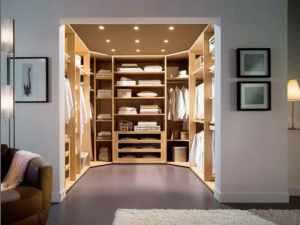 Luxury-Big-Closet-Designs