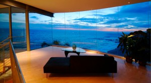 Point-Place-Residence-by-McClean-Design-01