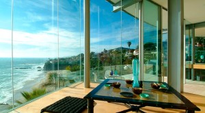 Point-Place-Residence-by-McClean-Design-03
