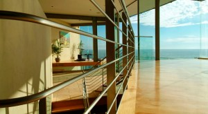 Point-Place-Residence-by-McClean-Design-04