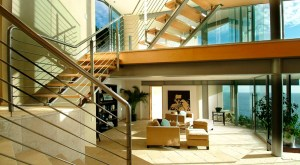 Point-Place-Residence-by-McClean-Design-05