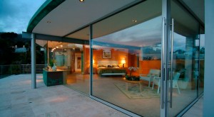 Point-Place-Residence-by-McClean-Design-10