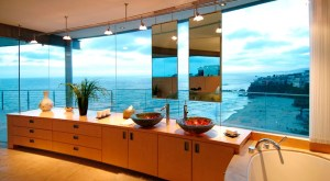 Point-Place-Residence-by-McClean-Design-12