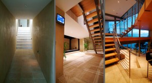 Point-Place-Residence-by-McClean-Design-13