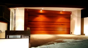 Point-Place-Residence-by-McClean-Design-17