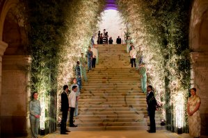 09_KT-STAIRS-180359_f