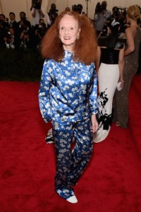 grace-coddington-381x572