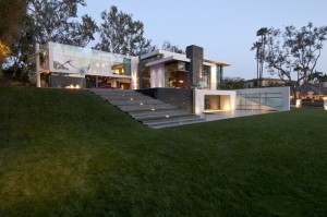 Summit-House-by-Whipple-Russell-Architects-01