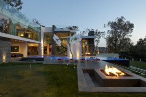 Summit-House-by-Whipple-Russell-Architects-02