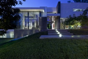 Summit-House-by-Whipple-Russell-Architects-03