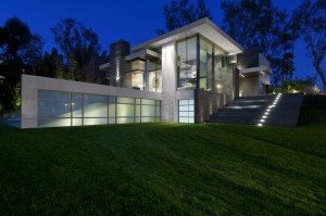 Summit-House-by-Whipple-Russell-Architects-04