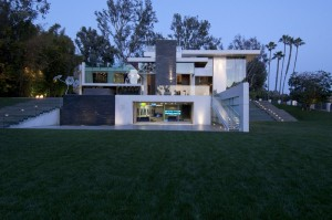 Summit-House-by-Whipple-Russell-Architects-05