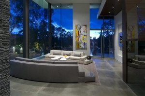 Summit-House-by-Whipple-Russell-Architects-07