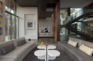Summit-House-by-Whipple-Russell-Architects-08
